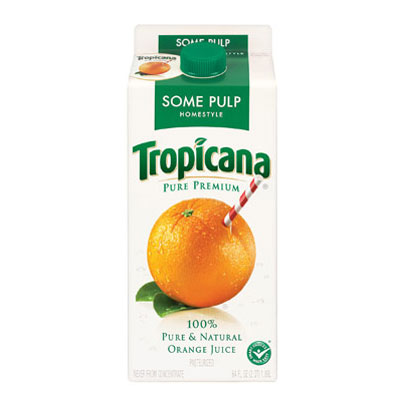 Tropicana+orange+juice+with+pulp