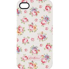 cath-kidston-hampton-rose-iphone-case1