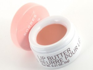 Korres-Lip-Butter-in-Jasmine-401