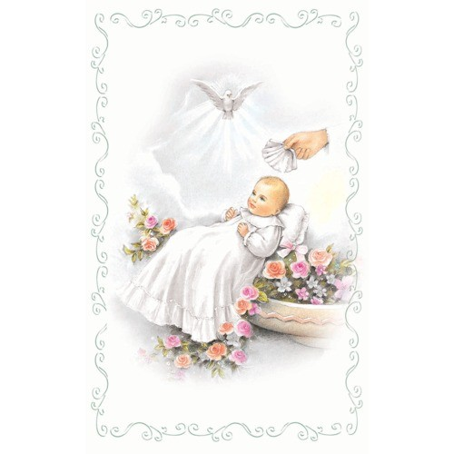 baptism-personalized-prayer-card-2015926